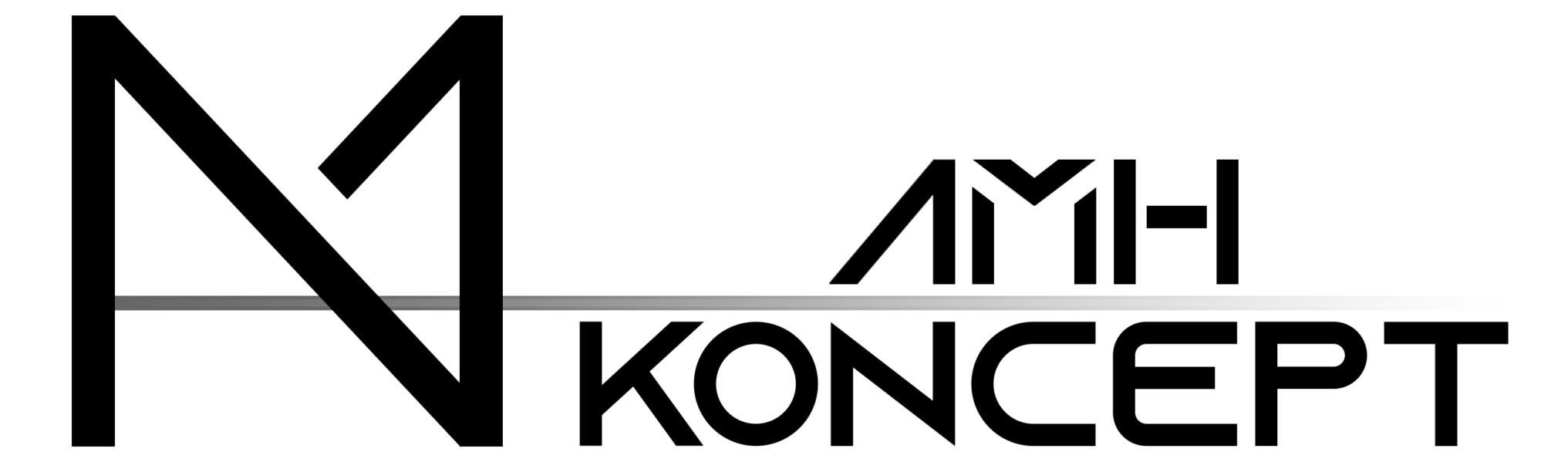 AMH-KONCEPT